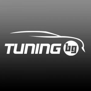 tuning.bg tuning.bg